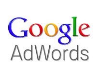Experto-Consultor-Seo-Google-adwords