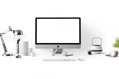 Diseño-paginas-web-originales
